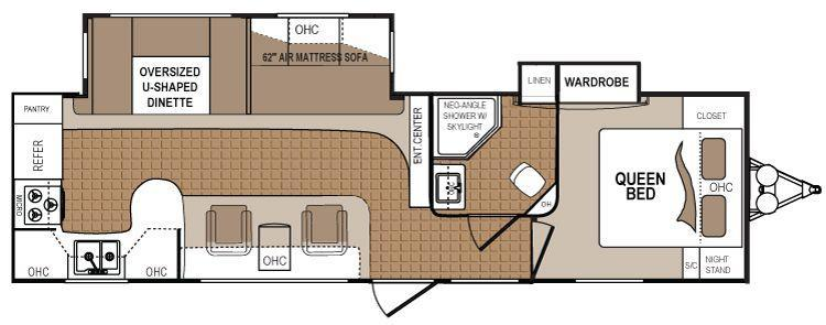 2007 dutchmen denali floor plans trends home design images 2013 dutchmen denali floor plans on 2007 dutchmen denali floor plans dutchmen rv wiring diagram
