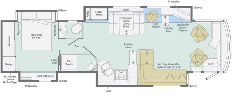 http://www.uvsconsole.com/manager/admin/cp-floorplans/large/136749972715563.jpg