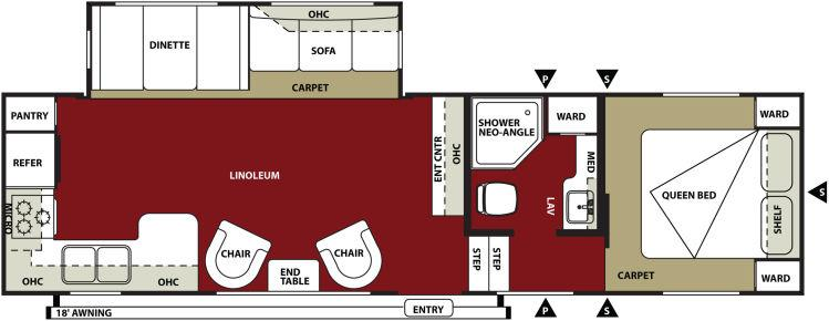 http://www.uvsconsole.com/manager/admin/cp-floorplans/large/136932019648812.jpg