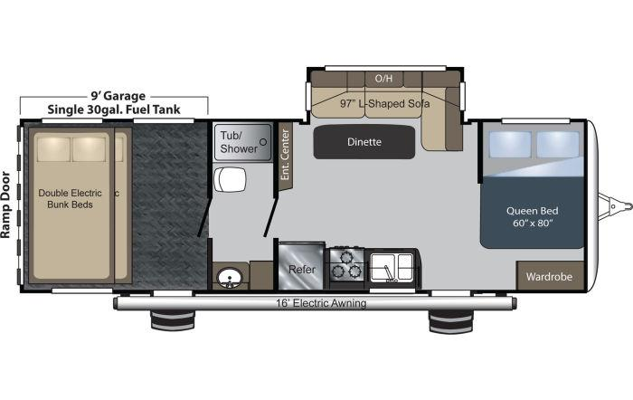 http://www.uvsconsole.com/manager/admin/cp-floorplans/large/137132077674573.jpg