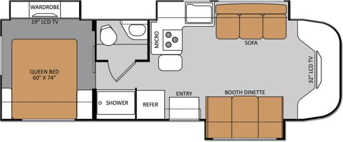 http://www.uvsconsole.com/manager/admin/cp-floorplans/large/137416247849413.jpg