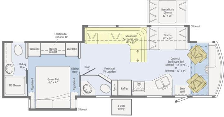 http://www.uvsconsole.com/manager/admin/cp-floorplans/large/139774476496917.jpg