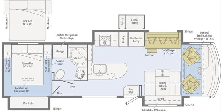 http://www.uvsconsole.com/manager/admin/cp-floorplans/large/139774476628086.jpg