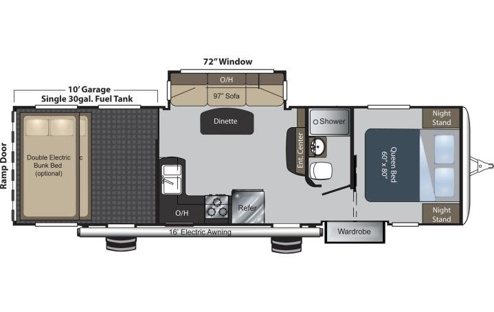 http://www.uvsconsole.com/manager/admin/cp-floorplans/large/139999825323382.jpg