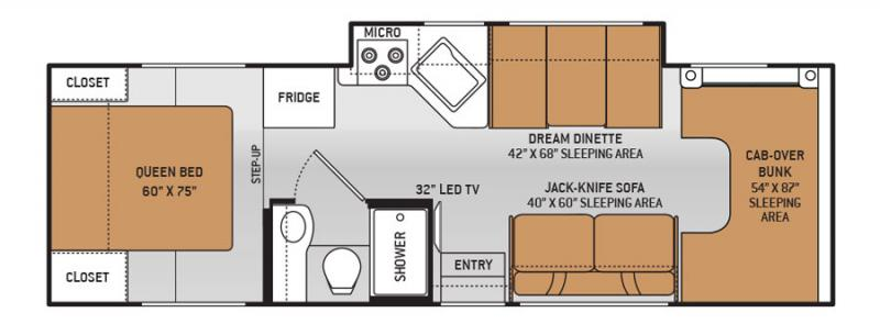 http://www.uvsconsole.com/manager/admin/cp-floorplans/large/140414770599718.jpg