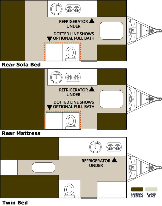 traeger grill wiring diagram related keywords suggestions traeger grill wiring diagram amp engine