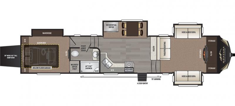 Floorplan Part 38