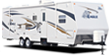Travel Trailers | Hybrids