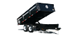 Dump Trailer