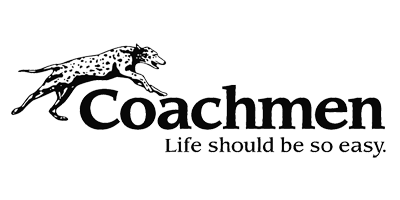 Coachmen