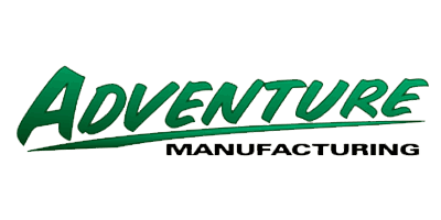 Adventure Mfg
