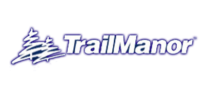 TrailManor