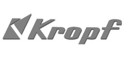 Kropf