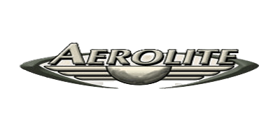 Aerolite