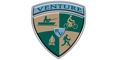 Venture RV