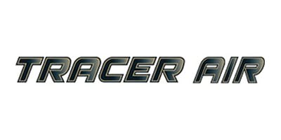 Tracer Air