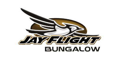 Jay Flight Bungalow