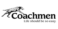 Manufacturer, Coachmen