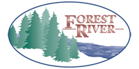 Manufacturer, Forest River