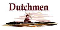 Dutchmen