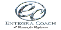 Manufacturer, Entegra