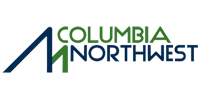 Columbia Northwest