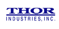 Manufacturer logo