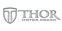 Thor Motor Coach
