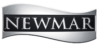Newmar