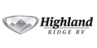 Manufacturer, Highland Ridge RV