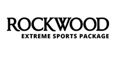 Rockwood Extreme Sports Package