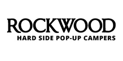 Rockwood Hardside Pop Up Campers