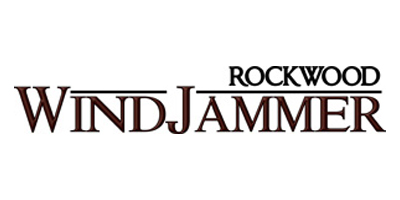 Rockwood WindJammer