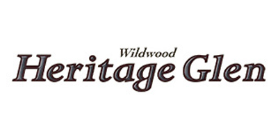 Wildwood Heritage Glen