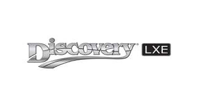 Discovery LXE