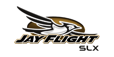 Jay Flight SLX
