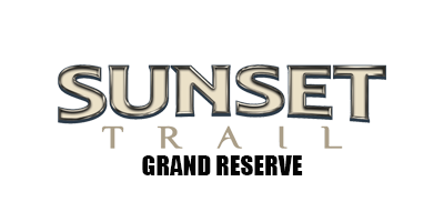 Sunset Trail Grand Reserve