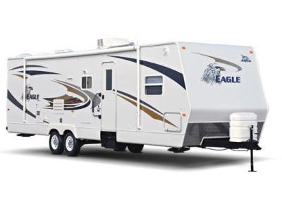Original Here Is The Most Comprehensive, RV Buying Guide Available Compare Over 60 Travel Trailer And 5th Wheel Manufacturers, Each Rated By Individual Model This Is The Expert Advice And Nonbiased Source Of Recommendations